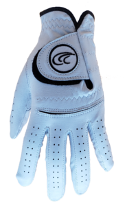 Crosswind Golf Glove